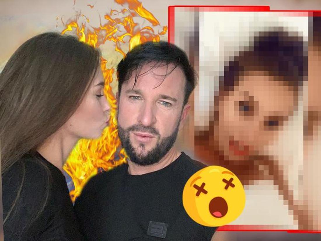 """Michael Wendler: Dieses Video von Laura empört Fans -""""Sollten sich schämen"""""""