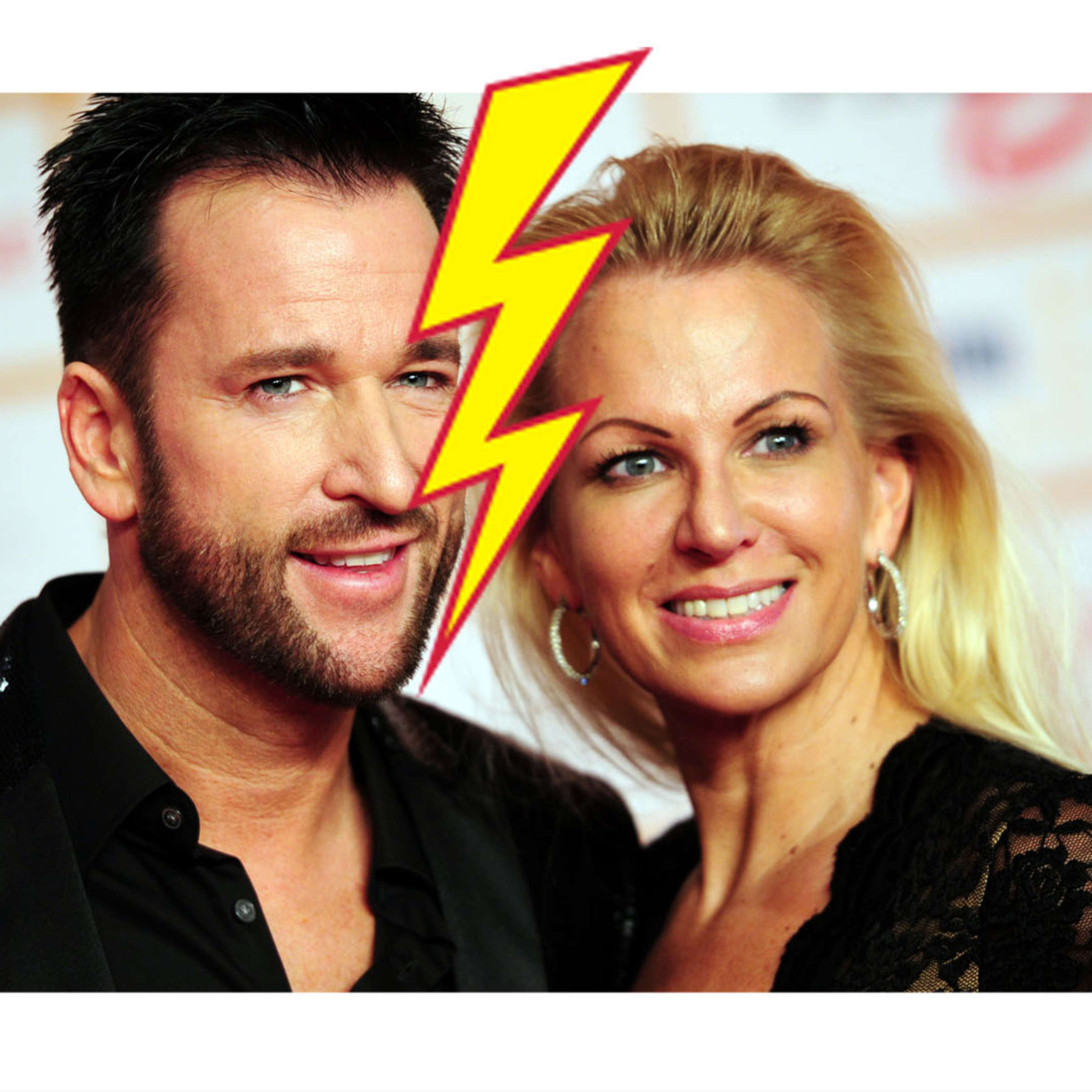 Schlager Michael Wendlers Ex Claudia Norberg Packt Aus Ehe Kaputt Gemacht Fanbase