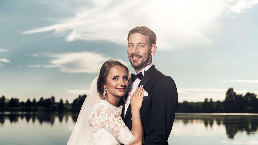 Gerald Und Anna Bauer Sucht Frau