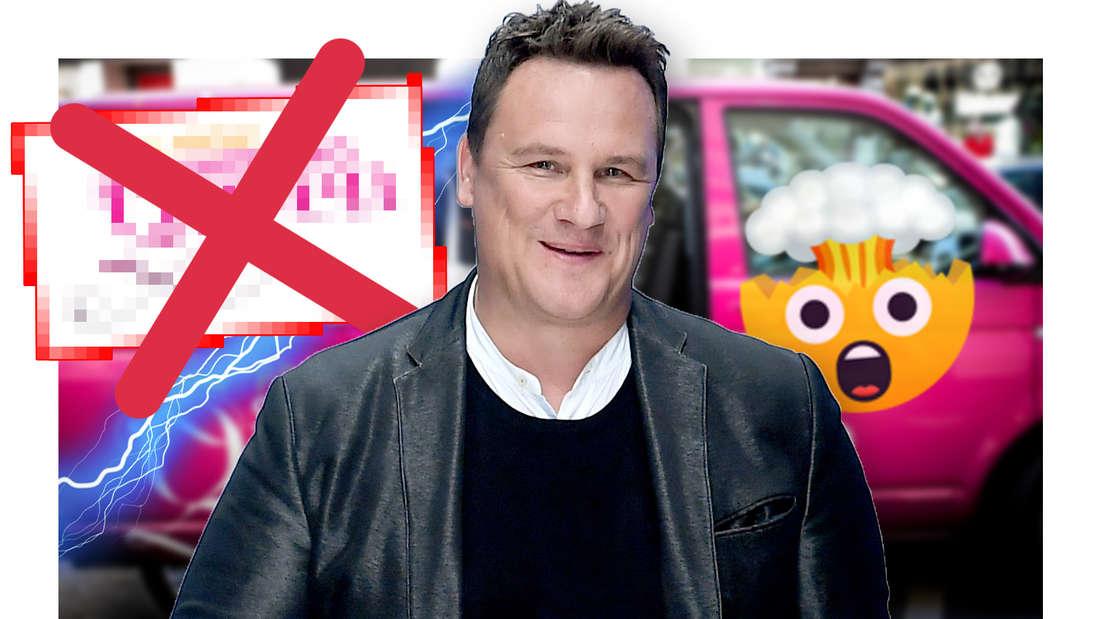 Vox-Schock! Beliebte Show mit Guido Maria Kretschmer fliegt aus dem Programm