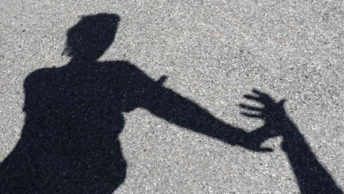 In Bad Salzuflen wurde eine Jugendliche von einemExhibitionisten ueberrascht.