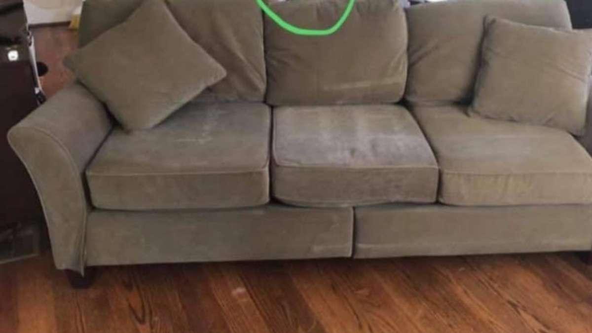 ble kleinanzeigen panne anbieter macht sich zum gesp tt. Black Bedroom Furniture Sets. Home Design Ideas