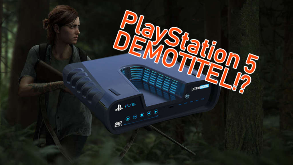 demotitel-ps5-last-of-us2