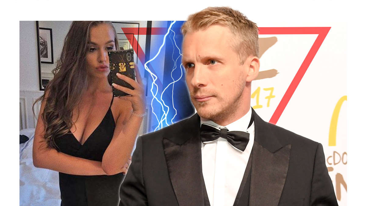 "Oliver Pocher attackiert Michael Wendlers Laura - ""Welche ...