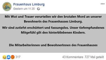 limburg mord