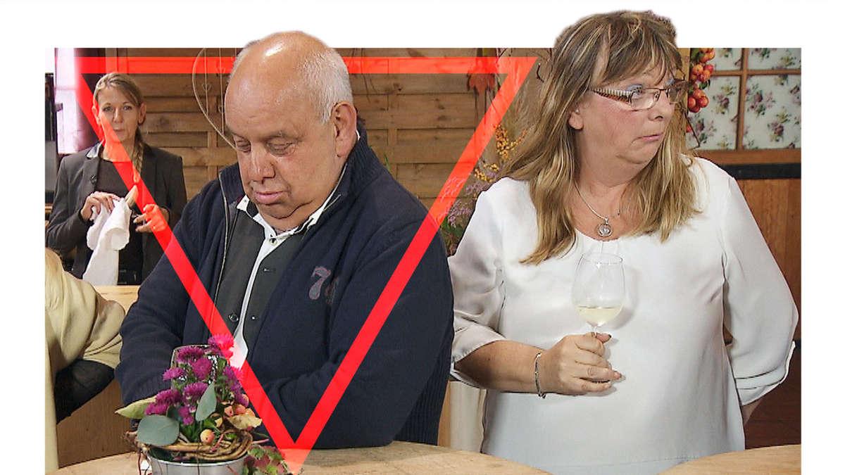Rtl Mediathek Bauer Sucht Frau 2019