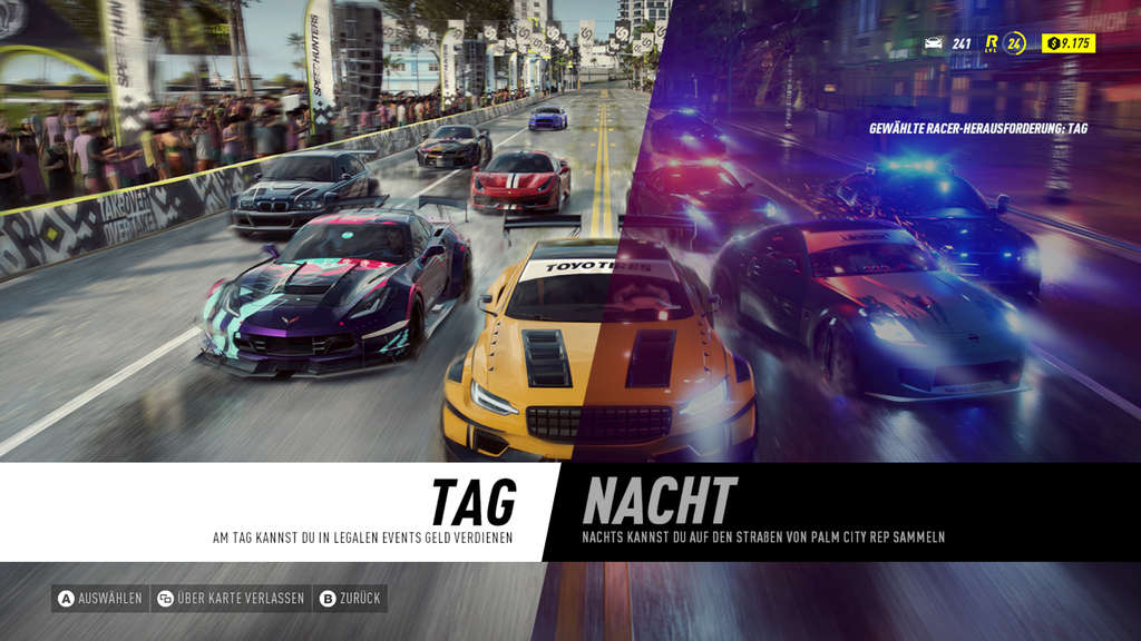 Need-for-Speed-Heat-Tag-Nacht-Entscheidung