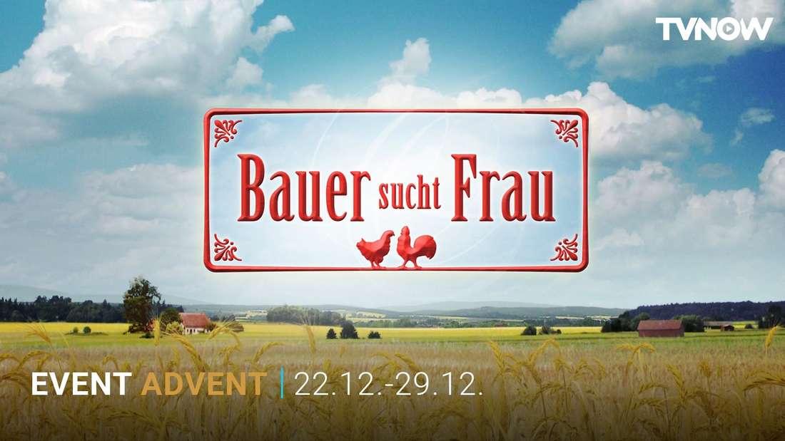 We've got the Bauer: Neue Liebe für elf Landwirte?