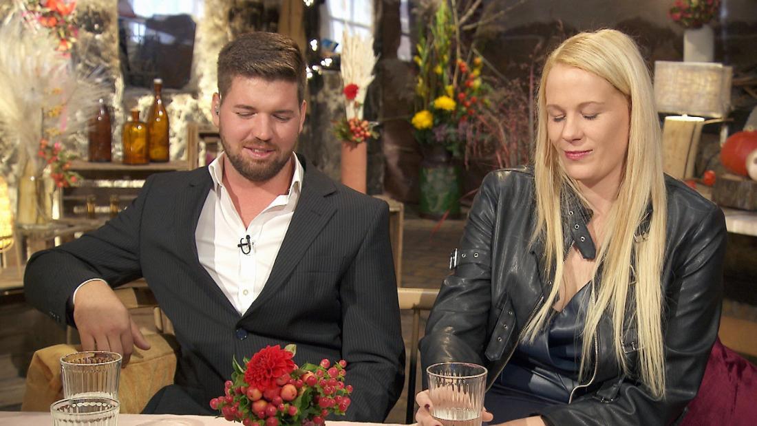 Bauer sucht Frau (RTL): Macho Michael spurlos verschwunden