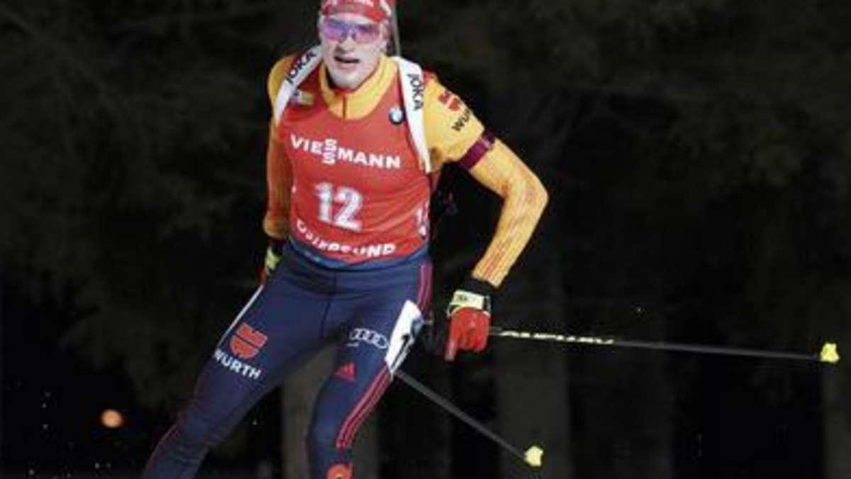 Biathlon-der-Herren-Mit-der-Staffel-raus-aus-der-Krise-