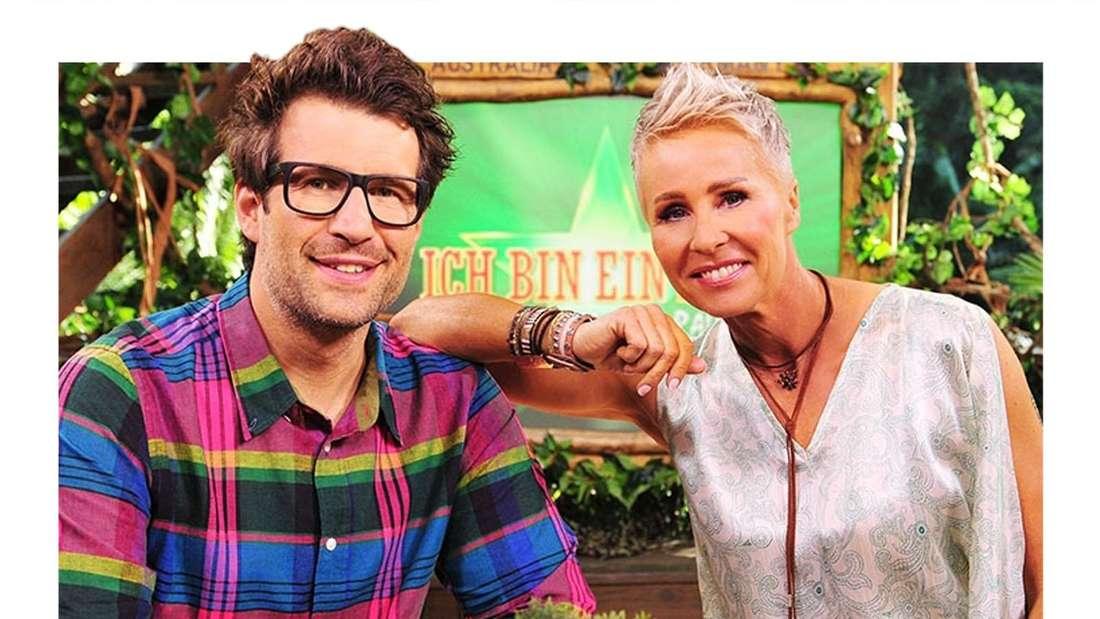 Am 10. Januar startet die neue Staffel vom RTL-Dschungelcamp.