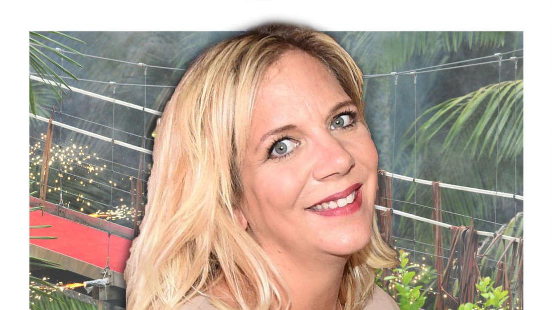 Holt sich Daniela Büchner sogar die Dschungel-Krone?