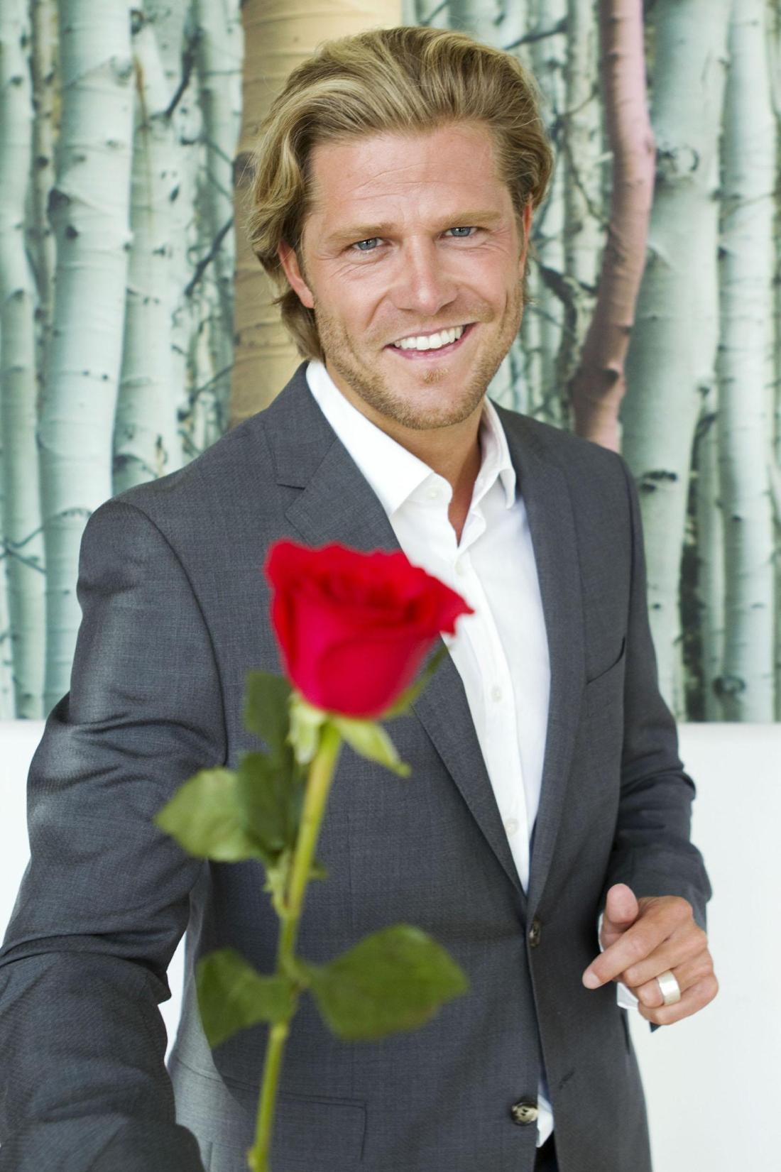 Paul Janke gilt als DER Bachelor.