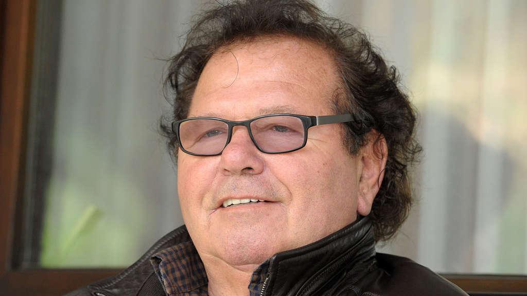 Manfred Von Den Flippers