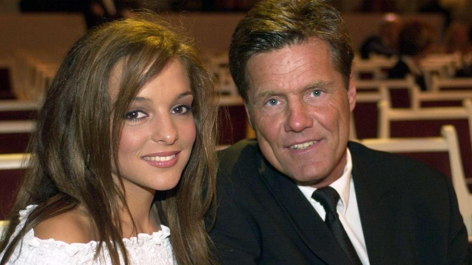 DSDS (RTL): Chef Dieter Bohlen beleidigt Ex-Frau Verona