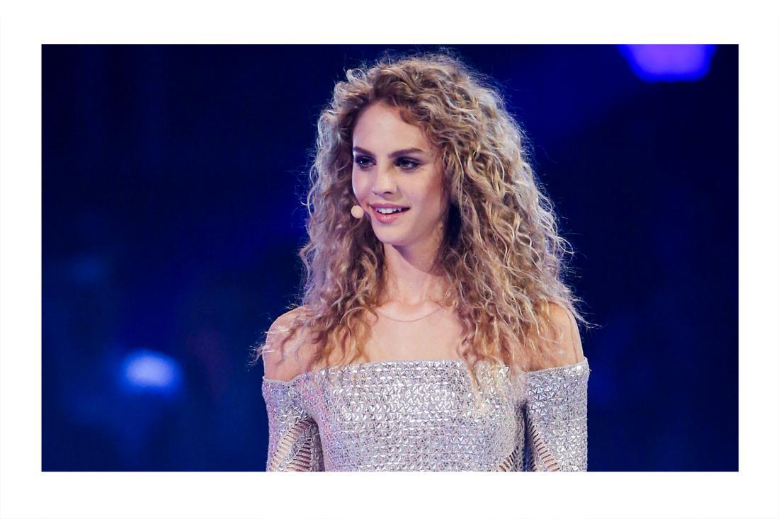 GNTM: Alle 14 Siegerinnen der Casting-Show von Heidi Klum im Überblick