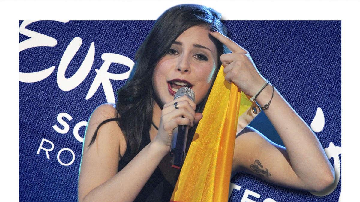 Alle Gewinner Eurovision Song Contest