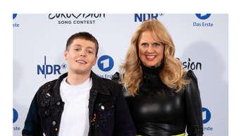 eurovision song contest 2020 deutschland
