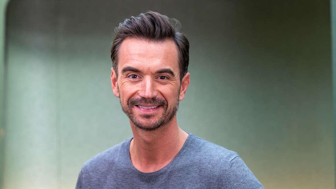 Schlager: Florian Silbereisen macht DSDS-Boss Dieter Bohlen platt
