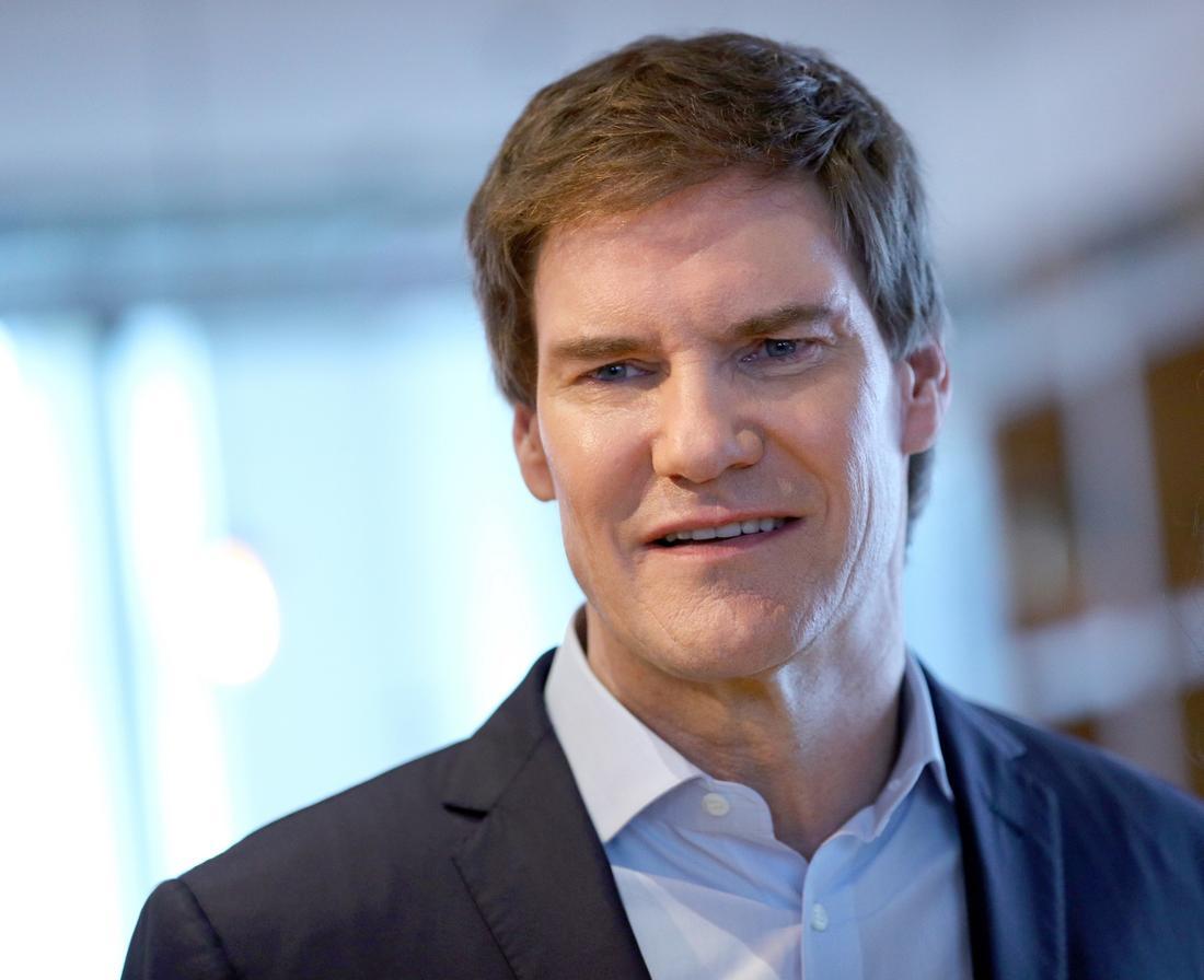 Vor zwei Monaten erkrankte Carsten Maschmeyer an Hautkrebs. Nun kehrte der DHDL-Investor zurück vor die Kamera und sprach über die Coronavirus-Pandemie.