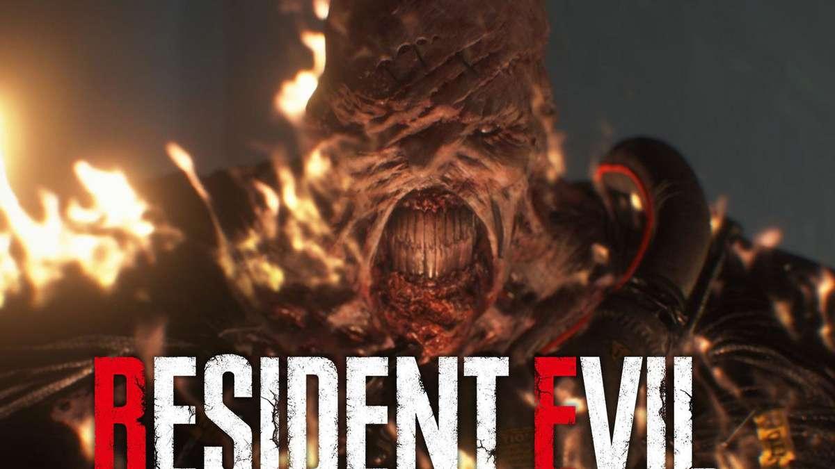Besten Horror Spiele