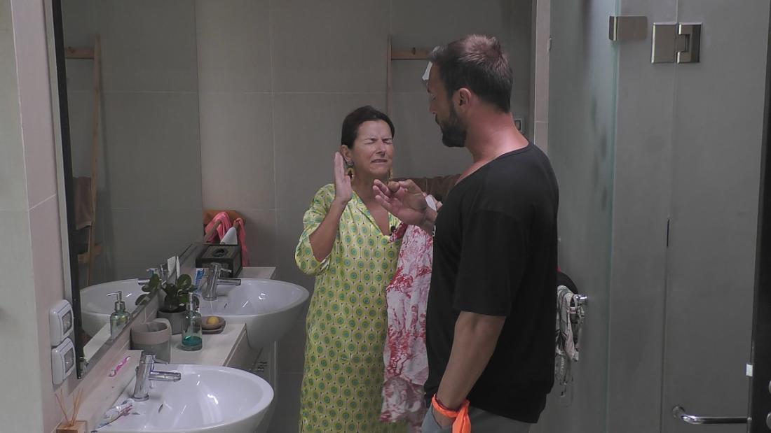 Promis unter Palmen: Widerwärtiges Video von Bastian Yotta enthüllt - sogar größte Fans entsetzt