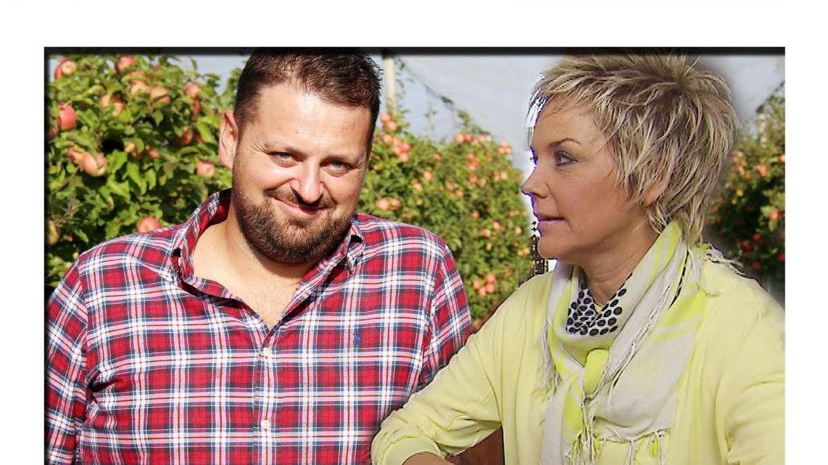Bauer sucht Frau: TV-Sender schneidet mehrere Szenen der