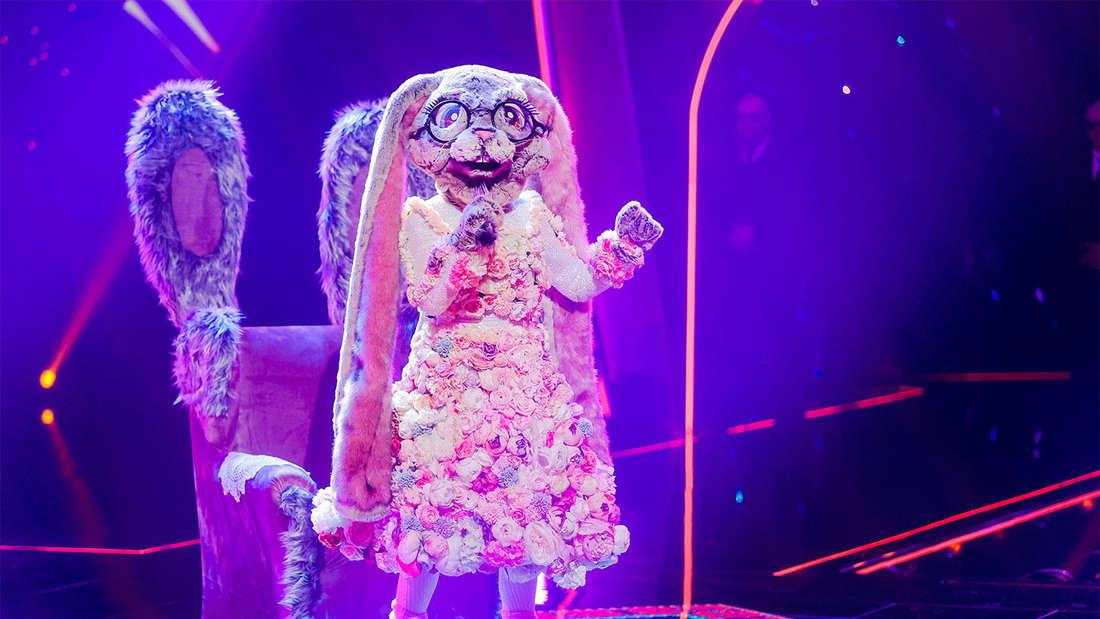 The Masked Singer: ProSieben mit überraschender Änderung - Publikum wieder dabei