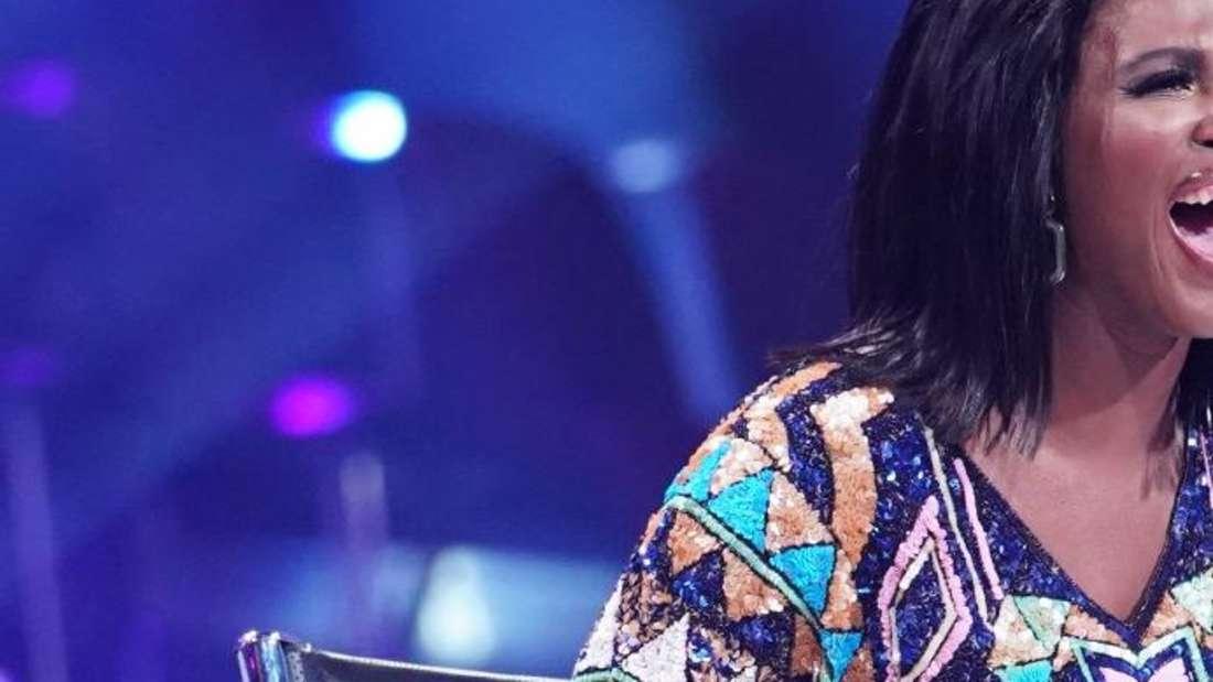 """Let's Dance: RTL-Stars brechen Schweigen über Beziehung - """"von Anfang an sofort verliebt"""""""