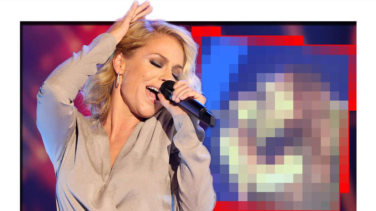 Schlager: Sängerin Michelle nicht wiederzuerkennen - sie