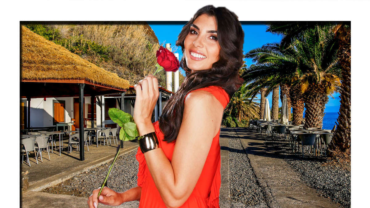 Sommerhaus der Stars (RTL): Offene Beichte von Yeliz Koc