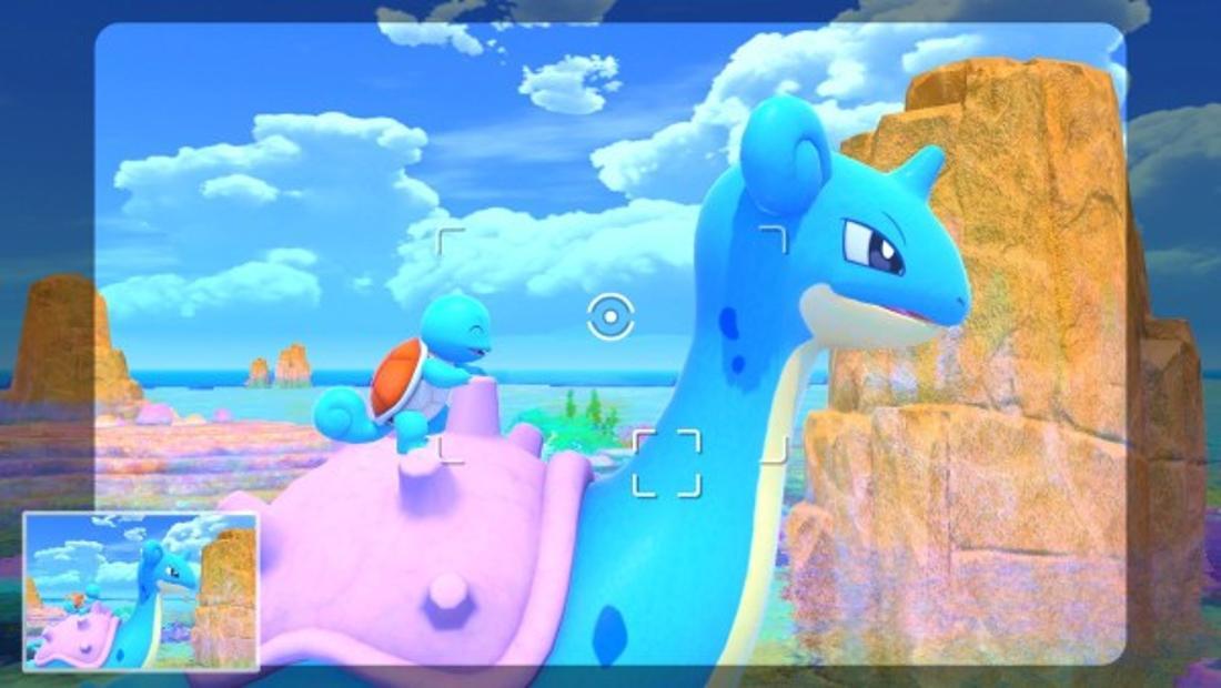 N64-Kultspiel wird für Nintendo Switch neu aufgelegt