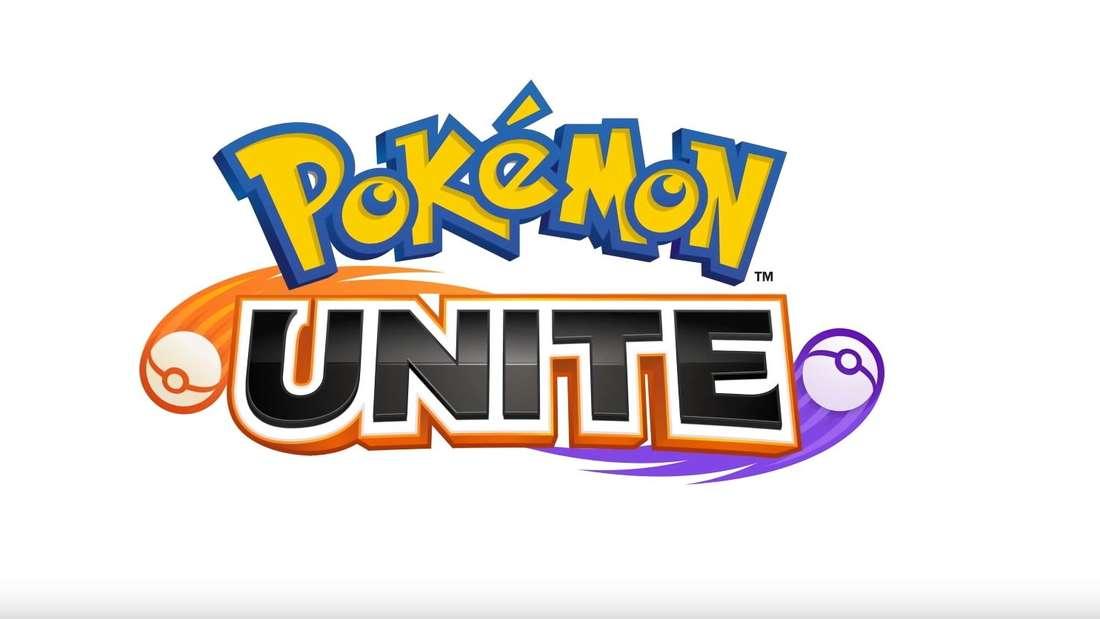 """""""Pokémon Unite"""": Ankündigung sorgt für großen Frustbei Pokémon-Fans"""