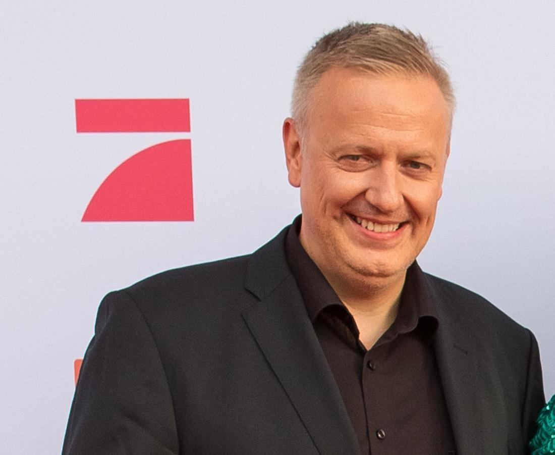 Jürgen Hörner