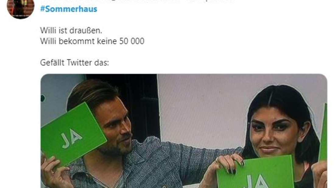 Screenshot/Twitter