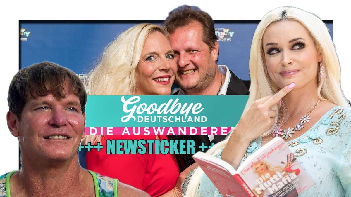 Deutschland Newsticker