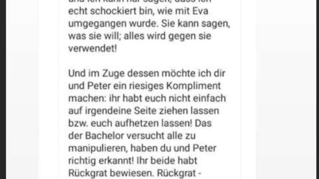 Screenshot: Sommerhaus der Stars: Hat RTL2 schlimme Mobbingszenen weggeschnitten? Iris Klein bricht Schweigen