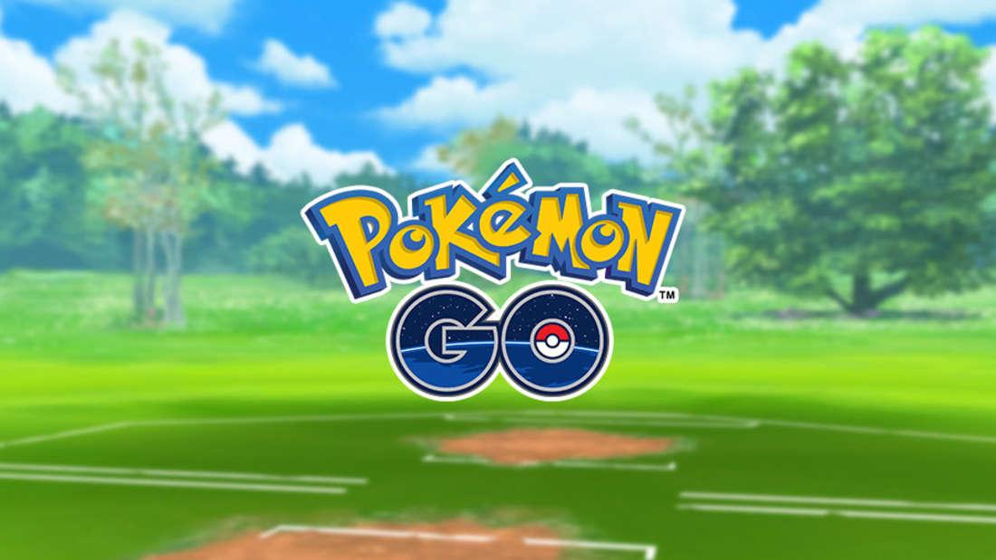 Pokemon GO Kampf-Liga