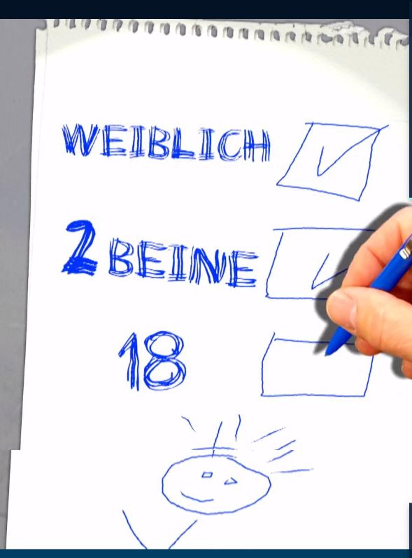 RTL parodiert den Wendler