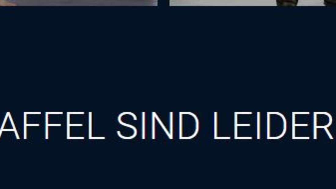 DSDS: RTL nimmt wegen Michael Wendler Sendung aus dem Programm auf TVNOW