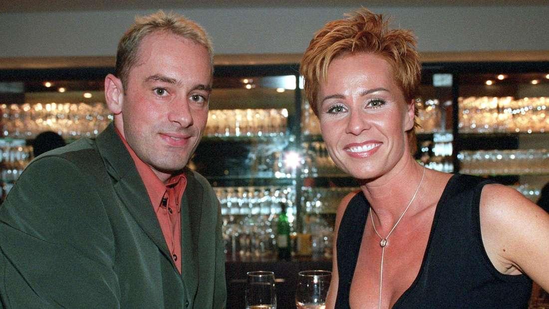 Jens Oliver Haas, Sonja Zietlow