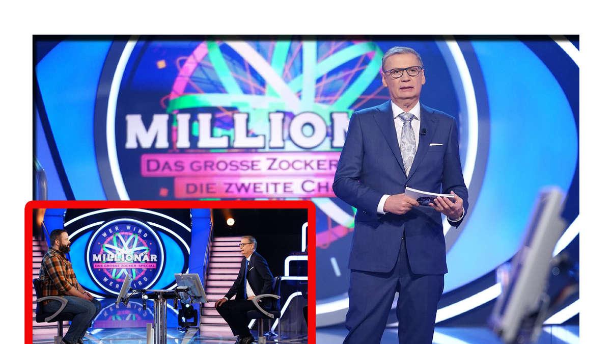 Wer Wird Millionär Anmelden