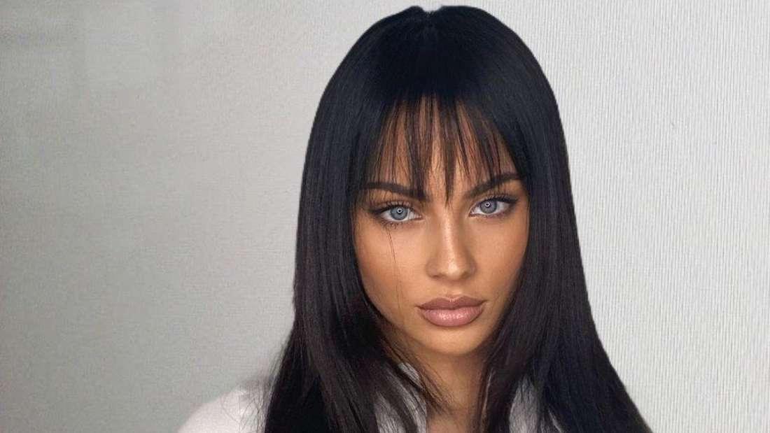 Am Mittwoch wurde öffentlich, dass die ehemalige GNTM-Beauty am Dienstagabend in ihrer Berliner Wohnung verstorben ist.