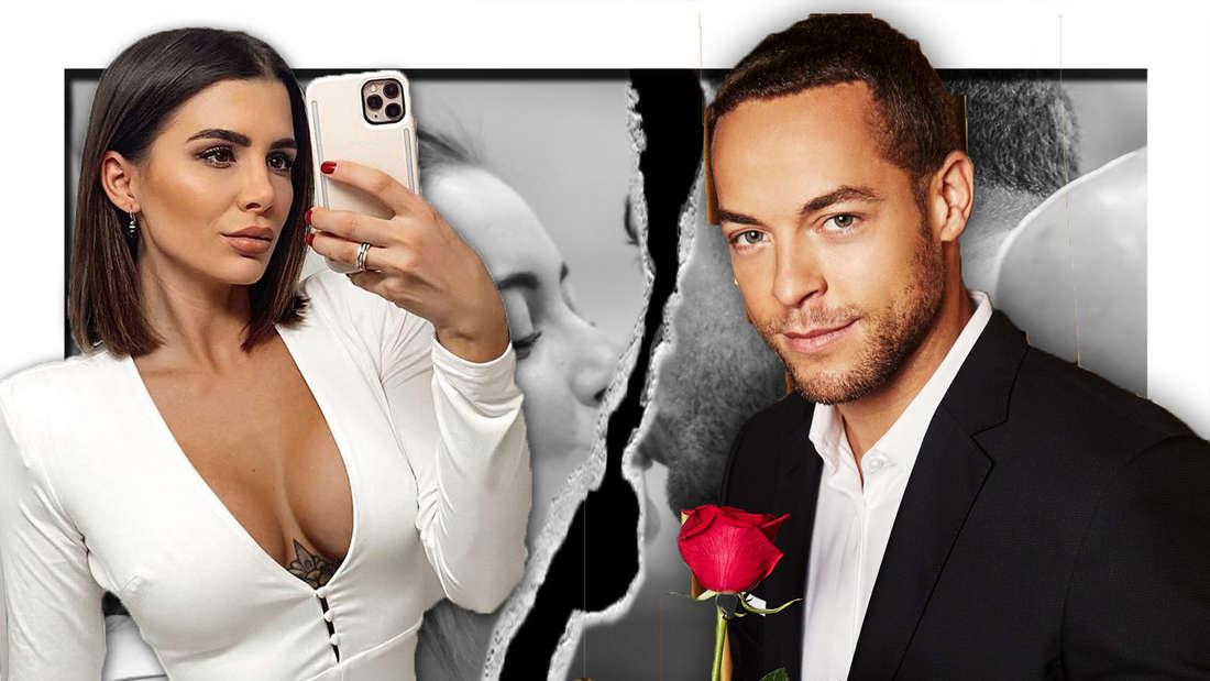 Bachelor: Andrej Mangold an Bachelorette vergeben? Er will sie daten