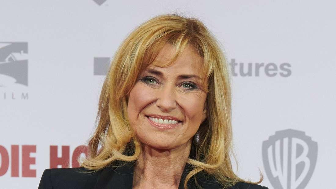 Investorin Dagmar Wöhrl