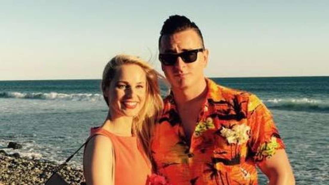 Andreas Gabalier und seine langjährige Freundin Silvia Schneider haben sich getrennt.