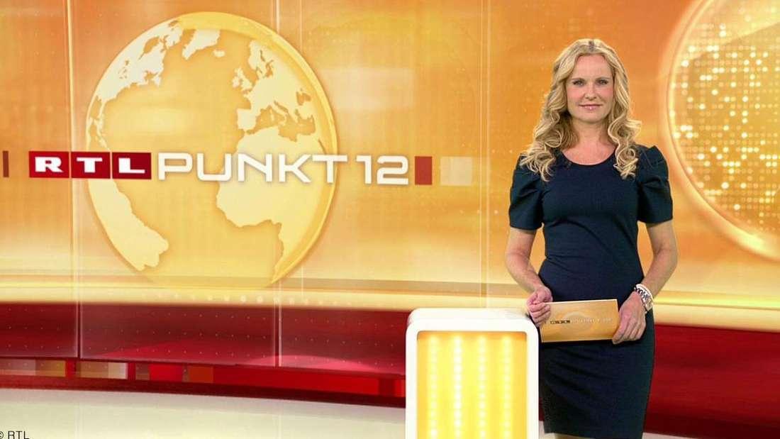"""Nach Rassismus-Gate: Katja Burkard entschuldigt sich für """"Zigeunerleben"""""""