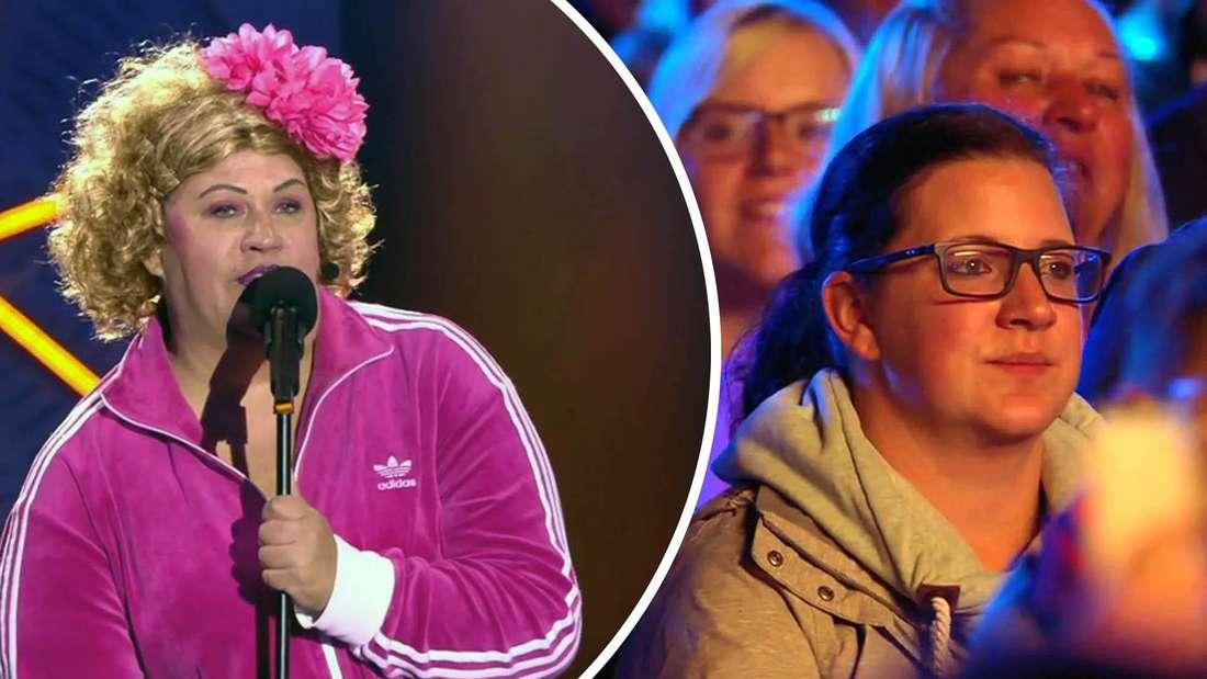 """""""Unterste Schublade"""": Fans diskutieren über Comeback von Cindy aus Marzahn"""