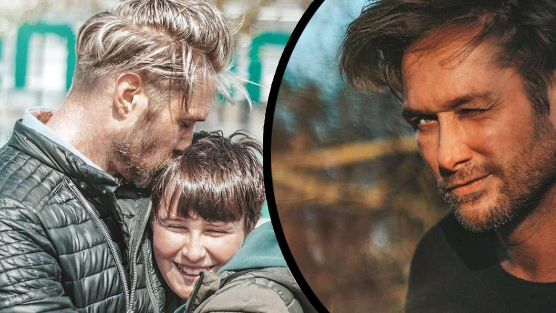 """""""Endlich gecheckt"""": Nico Schwanz will nie wieder jüngere Frauen daten"""