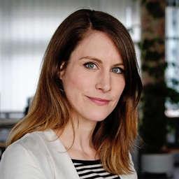 Kristina Bräutigam